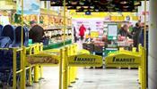 Российский шопинг в Финляндии стал экономным и избирательным