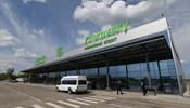 Аэропорт «Жуковский» занялся созданием собственной чартерной авиакомпании