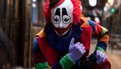 В С-Петербург «намыливается» десант клоунов