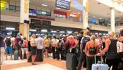 Что случилось с самолетом Azur Аir на Пхукете