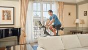 Kempinski Hotels начинает вело-партнерство