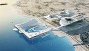 Kilit решил вывести Crystal Hotels за пределы Турции