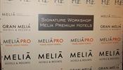 Кто на свете всех Melia