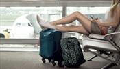 Отповедь в адрес  IATA по поводу новых размеров ручной клади