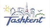 У Ташкента появился туристический бренд