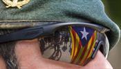 Каталония: силовым методом или демократическим путем?