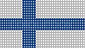 Срок оформления финского «Шенгена» распух