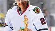 «Сборную Италии» на Кубке Зимнего Сезона возглавит Мария Ушакова