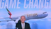 Авиакомпаниям нужна радикальная революция