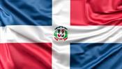 ANEX Tour восстанавливает заявки на Доминикану