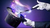 TUI и «Интурист» ждут волшебства?