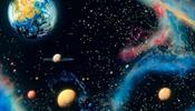 Самый большой планетарий в мире пообещали С-Петербургу