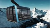 Швейцария: Щедрая Зима 2019. Самый впечатляющий новый подъемник – в Церматте