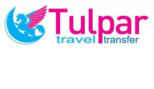 Надежно, четко, комфортно и не дорого – Tulpar Travel