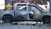 Что известно о взрывах в Тунисе