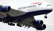 British Airways поясняет ситуацию со своей работой в России