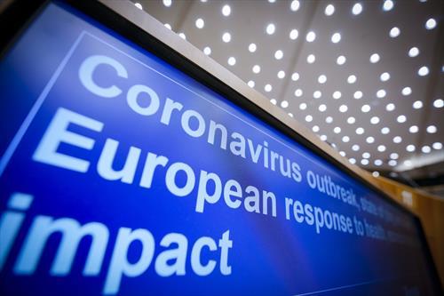 IATA разочарована европейским «светофором»