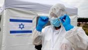 Карантин в Израиле для всех прибывающих иностранцев начнет действовать с 12 марта