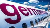 Обстоятельства падения лайнера Germanwings туманны