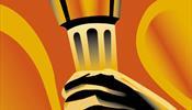 Тур в Грецию - на  зажжение Олимпийского огня для Сочи