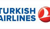 Turkish Airlines намерена заказать 40 самолётов Boeing 787-9 Dreamliners