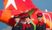 Air Malta на SPA EDUCATION DAY 2018 – прямой рейс из С-Петербурга