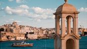 Разнообразные возможности Мальты с «Арт-Тревел»
