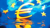 Евро продолжает хиреть