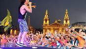Легендарный «Остров MTV» - и снова Мальта