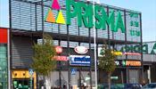 Финляндия снова стала гипермаркетом
