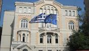 Кризис доверия между Россией и Грецией усугубляется