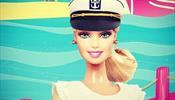 От каких 7 развлечений на борту отказалась круизная компания Royal Caribbean