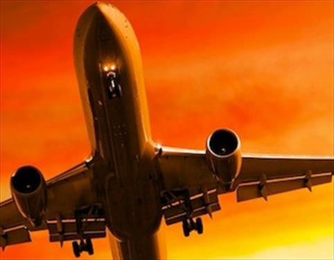 Kayak вводит фильтр по типу самолета – на фоне катастрофы Boeing 737 Max 8