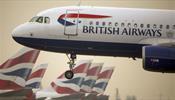 British Airways готовится закрыться, easyJet уже полностью прекратила полеты