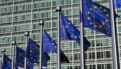 Евросоюз не будет снимать коронавирусные ограничения
