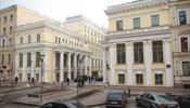 Swissotel не смог открыть отель в С-Петербурге