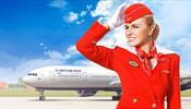 «Аэрофлот» и Крым – заявление авиакомпании