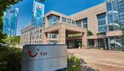 TUI Group сокращает объемы и бюджеты