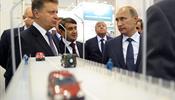 Министр транспорта больше не обременен взысканиями за крах «ВИМ-Авиа»