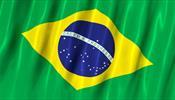 Туристический офис Бразилии заработал в Москве