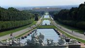 Парк королей Неаполя откроется вновь