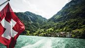 Туроператор Alpenglueck работает для Вас со швейцарским качеством