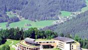 Курортным отелем в Берхтесгадене будет управлять Kempinski