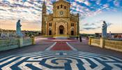 Мальта – из тайного фаворита в явного