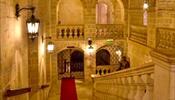 Мальтастика: Исторический город рыцарей