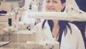 Разыскиваемая Интерполом гендиректор турфирмы «Ветер Странствий» обнаружена в Нью-Йорке