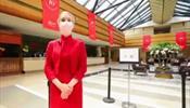 Красно-санитарное видео от Kempinski