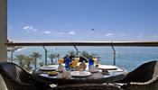 Radisson Blu Resort открылся на Гран-Канарии