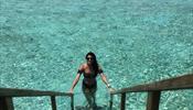 Мальдивы планируют развивать «прививочный туризм»