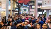 Arabian Travel Market вернется в 2021 году